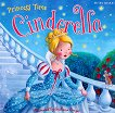 Princess Time: Cinderella -