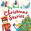 Big Book of Christmas Stories -
