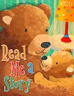 Read Me a Story -