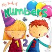 My Book of Numbers - книга