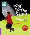 Cambridge Young Readers - ниво 4 (Beginner): Why Do the Stars Shine? - Michael McMahon -