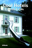 Cool Hotels Family & Kids - Patricia Massy -