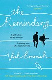 The Reminders - Val Emmich -