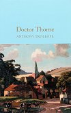 Doctor Thorne - Anthony Trollope -