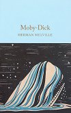 Moby Dick - Herman Melville -