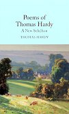Poems of Thomas Hardy - Thomas Hardy -