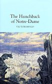 The Hunchback of Notre - Dame - Victor Hugo -