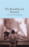 The Beautiful and Damned - F. Scott Fitzgerald -