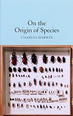 On the Origin of Species - Charles Darwin -