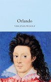 Orlando - Virginia Woolf -
