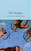 The Sonnets - William Shakespeare -