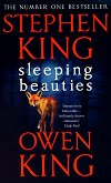 Sleeping Beauties - Stephen King, Owen King -