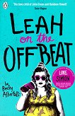 Leah on the Offbeat - Becky Albertall -