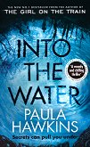 Into the Water - Paula Hawkins -