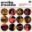 Aretha Franklin - The Atlantic Singles 1967 - 1970 - 2 CD -