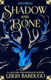 Shadow and bone - book 1 - Leigh Bardugo -