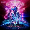 Muse - Simulation Theory - Deluxe Edition -