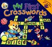 Bread and Butter: My First Crosswords - книга