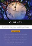 The Gift of the Magi and Other Stories - O. Henry - книга