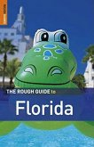 The Rough Guide to Florida -