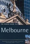 The Rough Guide to Melbourne - Stephen Townshend -