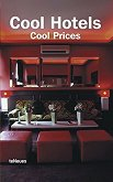 Cool Hotels: Cool Prices - Martin N. Kunz, Patricia Masso -