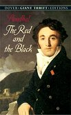 The Red and the Black - Stendhal -