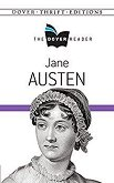 The Dover Reader: Jane Austen - Jane Austen -
