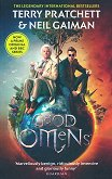 Good omens - Terry Pratchett, Neil Gaiman -