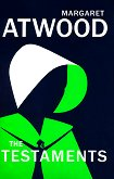 The Testaments - Margaret Atwood -