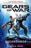 Gears of War: Ascendance - Jason M. Hough -