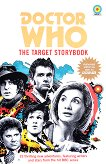 Doctor Who: The Target Storybook -