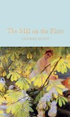The Mill on the Floss - George Eliot -
