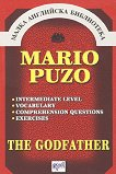 The Godfather - Mario Puzo -