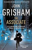 The associate - John Grisham -