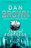 Digital fortress - Dan Brown -