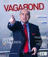 Vagabond : Bulgaria's English Monthly - Issue 17, February 2008 -