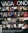 Vagabond : Bulgaria's English Monthly - Issue 43-44, April-May 2010 -
