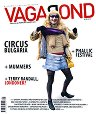 Vagabond : Bulgaria's English Monthly - Issue 53-54, February 2011 - March 2011 -