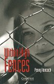 Cambridge English Readers - Ниво 2: Elementary/Lower : Within High Fences - Penny Hancock -