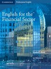 English for the Financial Sector: Student's Book - Ian MacKenzie -