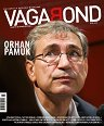 Vagabond : Bulgaria's English Monthly - Issue 57-58, Juni 2011 - July 2011 -