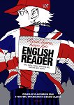 English Reader. Read, learn, have fun - продукт