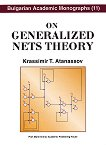 On generalized nets theory - Krassimir Atanassov -