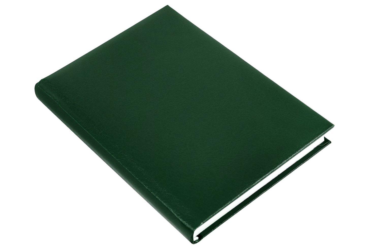 книга избавление от паразитов лямблий червей глистов