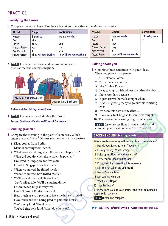 Headway book student new pdf beginner