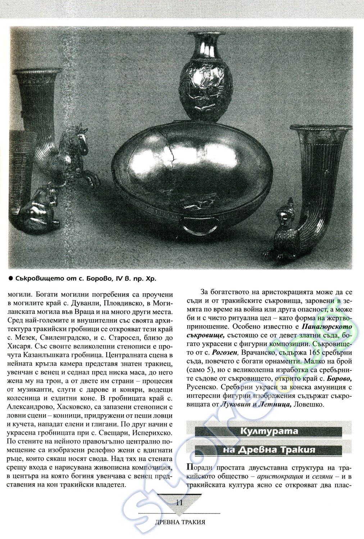 shop никулин лв 1932