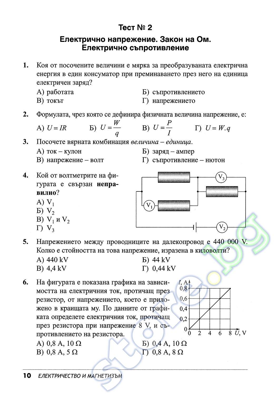 read диагностические и