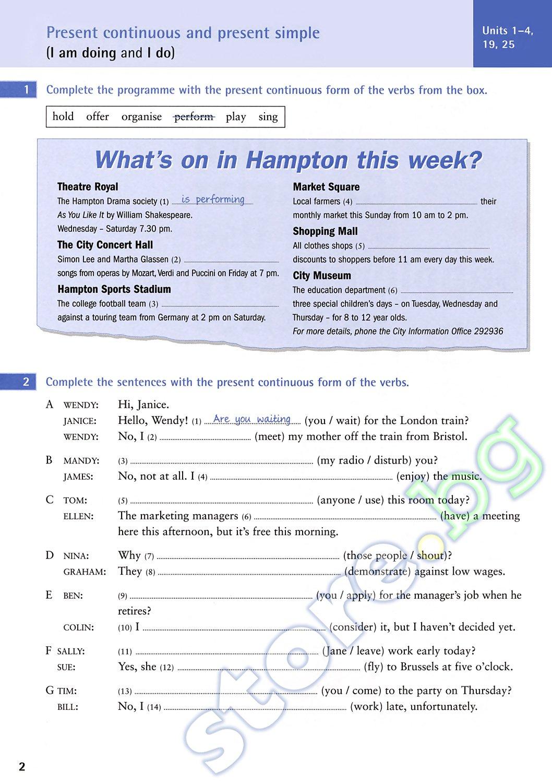 raymond murphy essential english grammar in use pdf