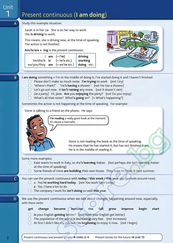 understanding english grammar 9th edition pdf